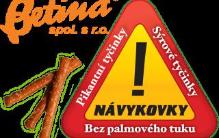 logo_betina