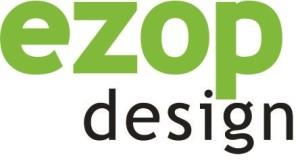 Ezop design