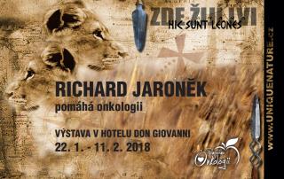 Richard Jaroněk