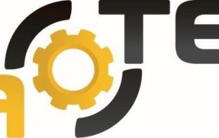 Imatech_logo odskočené
