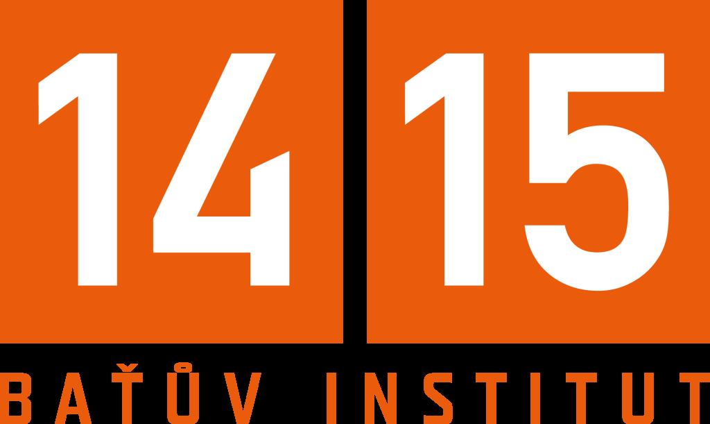 14_15 Baťův institut