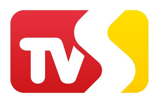Televize Slovácko
