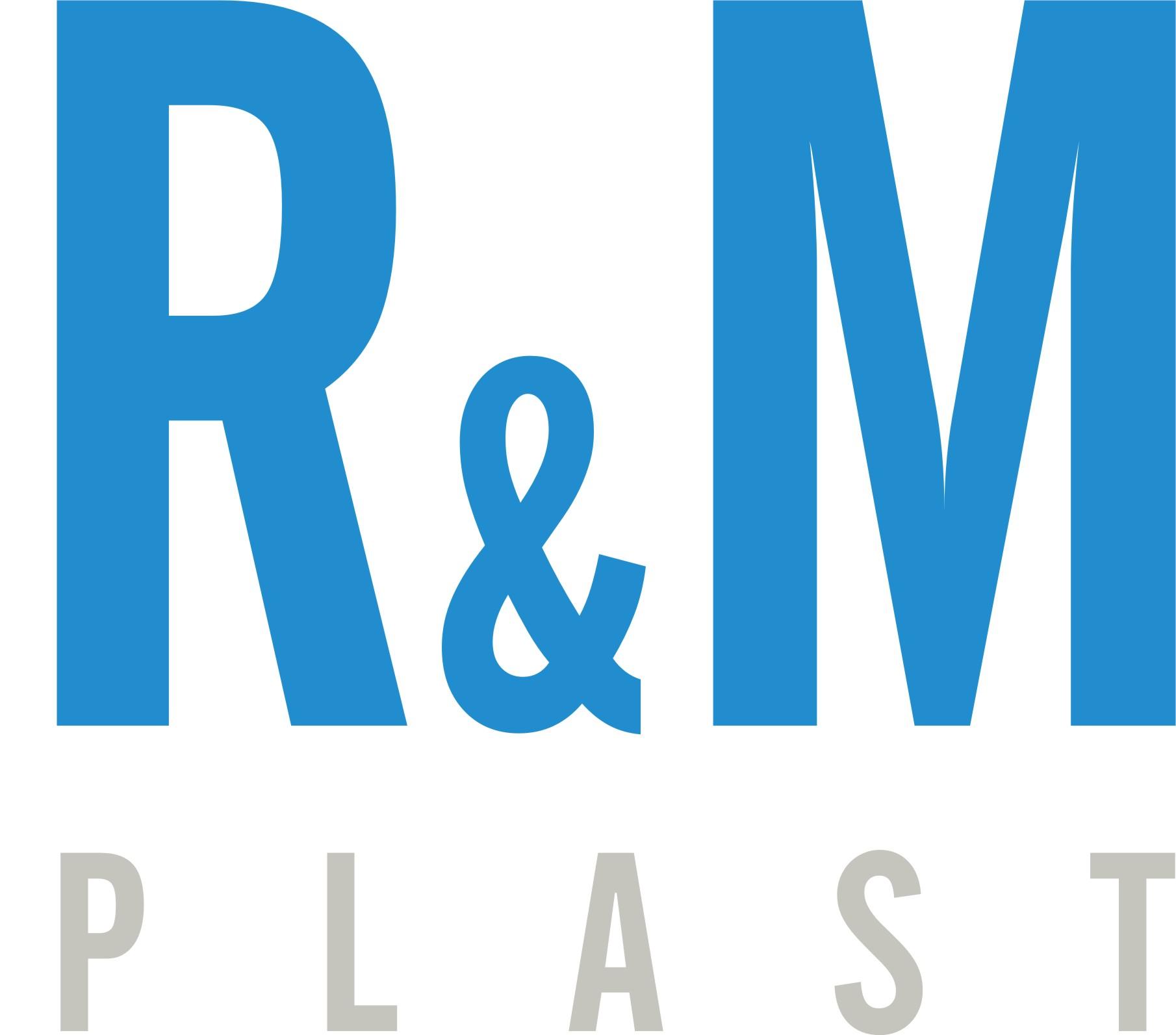 30 000 CzK od společnosti R&M PLAST