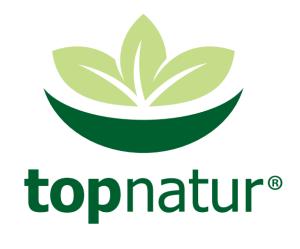 logo topnatur